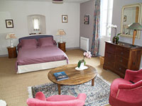 chambres-hotes-monpazier